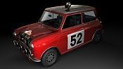 Morris mini cooper 1964-ggg.jpg