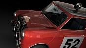 Morris mini cooper 1964-hhh.jpeg