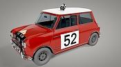Morris mini cooper 1964-mini-cooper_06.jpg