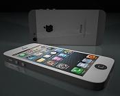 iPhone 5 en C4D-iphone-5.jpg