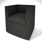El modelo  del dia 29 enero para descargar-3dcontentsvol1-armchair-006.jpg