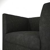 El modelo  del dia 29 enero para descargar-3dcontentsvol1-armchair-006-1.jpg