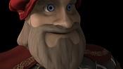 Leonardo Da Vinci-cabeza.jpg