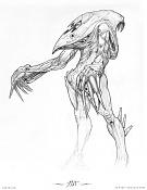 Sketchbook-claws_m.jpg