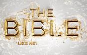 Teaser de la historia de la biblia-la-historia-de-la-biblia.png