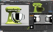 HDR Light Studio para 3ds Max y V-ray-hdr-light-studio-para-3ds-max-v-ray.jpg