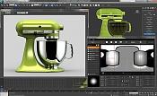 HDR Light Studio para 3ds Max y V-ray-hdr-light-studio-para-3ds-max-v-ray.jpg