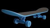 Skate-skate_08.jpg