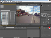 Importar secuencia de imagenes-ae.png