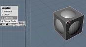 cilindro con buratos-02.jpg