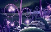 El bosque encantado de Disney-bosque-encantado_disney.jpg