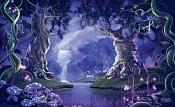 El bosque encantado de Disney-bosque-encantado-disney.jpg