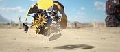 Flux robots futbolistas-flux-robots-futbolistas.jpg