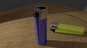 Reto para aprender Blender-foto_mechero_clipper_124.png