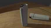 Reto para aprender Blender-foto_mechero_clipper_125.png