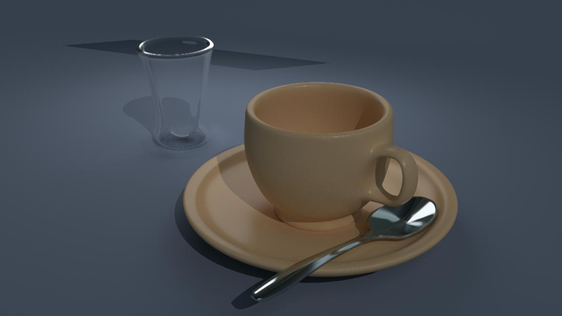 Reto para aprender Blender-taza_cafe5.png