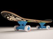 Skate-skate_thumb2.jpg