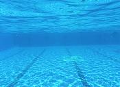 ayuda para niebla en fondo piscina-sin-titulo-2.jpg