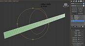 Problemas con  texturizado cinta moebius-1.-box-y-circle.jpg