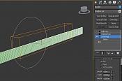 Problemas con  texturizado cinta moebius-2.-uvwmap.jpg
