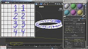 Problemas con  texturizado cinta moebius-animacion-4.-mapa.jpg