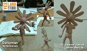 HerbieCans-daisyman_sculpture-by-herbiecans.jpg