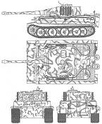 El alamein -tiger-1-04.jpg