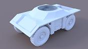 Reto modelado del FV721 Fox  Paso a Paso Modelado, Texturas y render -frontal-2.png