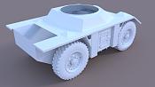 Reto modelado del FV721 Fox  Paso a Paso Modelado, Texturas y render -trasera-2.png