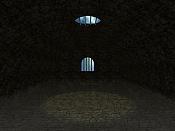 Fondo para un juego -newescena4b.jpg