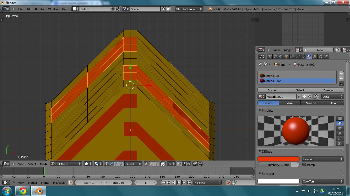 Video Tutorial para crear un neumatico-rueda_5.jpg
