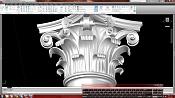 capitel corintio-capitel-sitio.jpg
