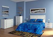 Otro interior con Cycles-dormitorio_mod2_013.png