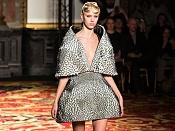 Las impresoras 3D en la moda de Paris-moda-paris-impresa-en-3d.jpg