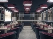 Restaurante japones-01_restaurant-japan.jpg