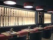 Restaurante japones-04_restaurant-japan.jpg