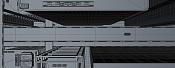 anuncio de Mercedes   Ciudad Futura  -anuncio-de-mercedes-ciudad-futura-3d.jpg
