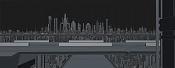 anuncio de Mercedes   Ciudad Futura  -anuncio-de-mercedes-ciudad-futura.jpg