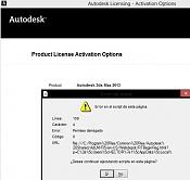 Script error al intentar activar programa Autodesk-scipterror.jpg
