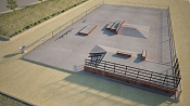 Modelado skatepark render final-render-skatepark-2-photoshop-.jpg