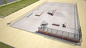 Modelado Skatepark - Render final-render-skatepark-3-photoshop-.jpg