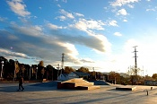 Modelado Skatepark - Render final-image.jpg