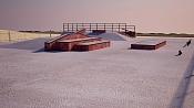 Modelado Skatepark - Render final-render-skatepark-7-photoshop-.jpg