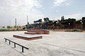Modelado Skatepark - Render final-image-1-.jpg