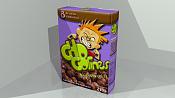 Reto para aprender Blender-foto_caja_cereales_723.png