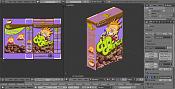 Reto para aprender Blender-foto_caja_cereales_724.png