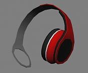 Spot headphones beats-3.jpg