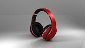 Spot  Headphones BEaTS-beats.0.jpg