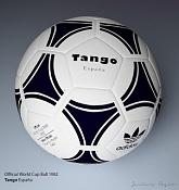 adidas Finale-tango-espa-u0025c3-b1a-82.jpg