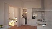 interior vivienda-cocina-final2.jpg